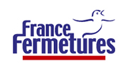 Logo marque France Fermetures